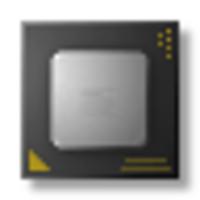 Open Hardware Monitor icon