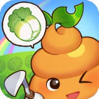 Real Farm android app icon