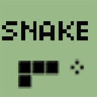 Snake The Original android app icon