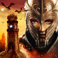 Clash of Empires android app icon