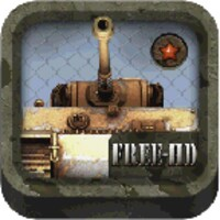 Tanks at War android app icon