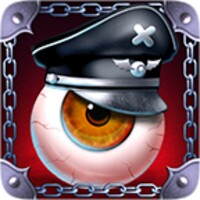 Eyelord android app icon