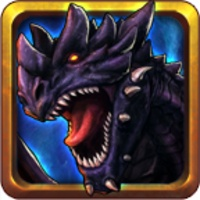 Hero of Legends android app icon