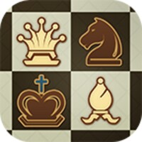 Dr. Chess android app icon