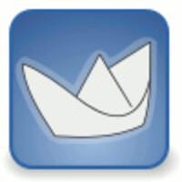 Argouml icon