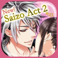 Samurai Love Ballad: PARTY android app icon
