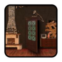 Room Escape Terror android app icon