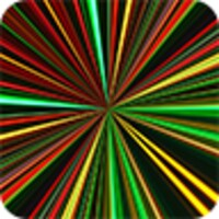 Disco Laser android app icon