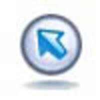 Web Page Maker icon