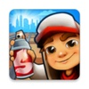 تحميل Subway Surfers Android