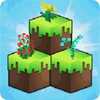Super Craft android app icon