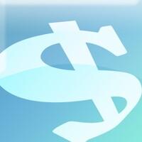 Express Invoice Professional icon