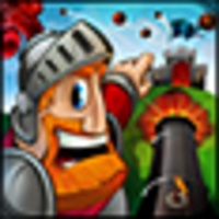 Wars Online android app icon