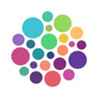Dotello android app icon