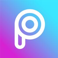 PicsArt - Estudio icon