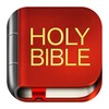Download Bible Offline Android