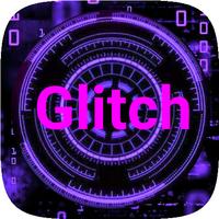 Glitch by Maxwell