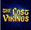 Baixar The Lost Vikings Windows