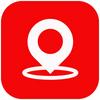 下载 Free GPS Navigator Direction Tracker Locator Android