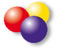 Video DownloadHelper icon