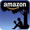 下载 Kindle for PC Windows