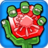 ZombieSaga android app icon