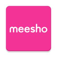 Meesho icon