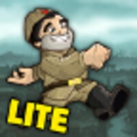 Victory March Lite android app icon
