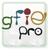 다운로드 Greenfish Icon Editor Pro Portable Windows