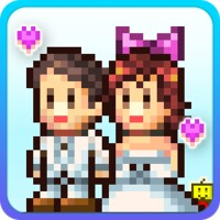 Dream House Days android app icon