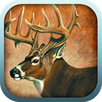 DeerHunter3D android app icon