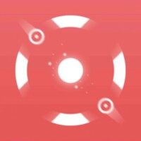 Ball Puzzle Game FREE