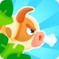 Cowmasters android app icon