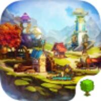 Tales of Windspell android app icon