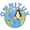 İndir Omnitux Windows