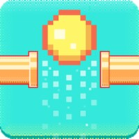 Tap Ball android app icon