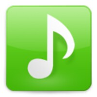 Hamster Free Audio Converter icon