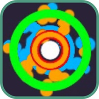 Rings GO android app icon