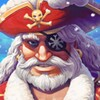 Download Mutiny: Pirate Survival RPG Android