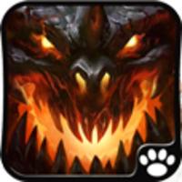 Epic Defense - Origins android app icon