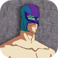 Lucho, The Aventurero android app icon