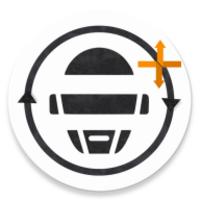 binary options robot app icon