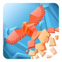 Soar android app icon