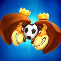 Rumble Stars android app icon