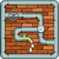 Plumber Crack android app icon