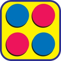 Switch DotS android app icon