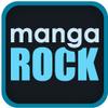 Download Manga Rock Android