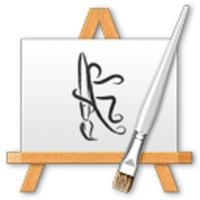 ArtRage Starter Edition icon