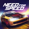 Baixar Need for Speed (Gameloop) Windows