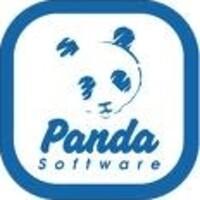 Panda Antivirus for Netbooks icon